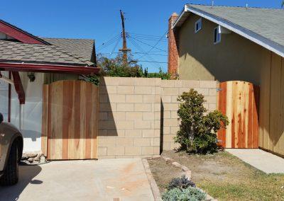 Wood Gate2-1600